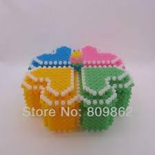 Unique Home Decor Wholesale Wholesale Unique Creative Handmade Acrylic Beads Tissue Box Tissue