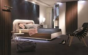 chambre à coucher contemporaine chambres à coucher contemporaines en belgique mobiliers pour