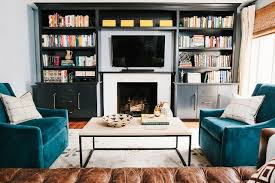 the most jaw dropping living room makeovers you u0027ve ever seen