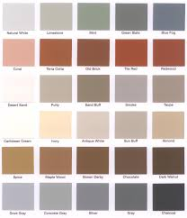 paint colors on decks deck remodel ideas decks diy outdoor