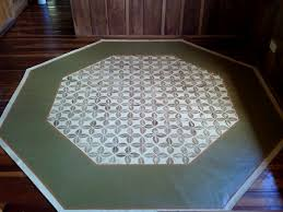 Octagon Shaped Area Rugs 21 Best Round Rugs Images On Pinterest Round Rugs Area Rugs And