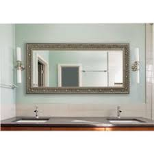 Vanity Outlet Store Manteaux Black Extra Large Wall Mirror Extra Large Wall Mirrors