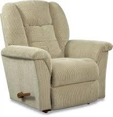 Lazy Boy Sales Furniture Home Dscn2617outdoor Rocking Chairs New Design Modern