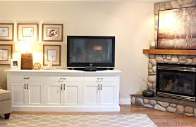 white corner electric fireplace canada best fireplace 2017 white