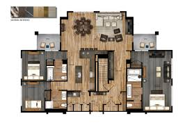 residences viceroy snowmass penthouses coldwell banker mason morse