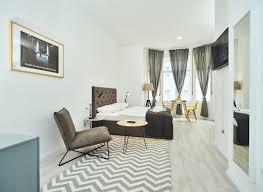 Zig Zag Reception Desk Zigzag Zagreb Downtown Apartments Croatia Booking Com