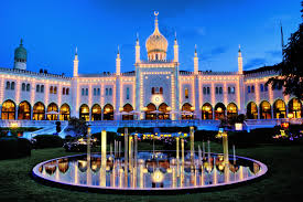 most expensive house in the world biggest house in the world 2014 home design ideas