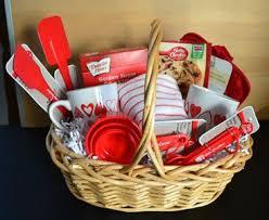 baking gift basket 9 best silent auction ideas images on auction ideas