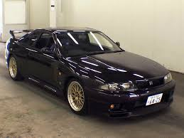 nissan skyline kgc10 gt x torque gt nissan archives page 33 of 39