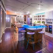 New Kitchen Design Trends by 5 New Kitchen Design Trends Food U0026 Wine