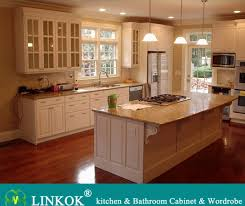 kitchen cabinet direct 100 kitchen cabinets direct from factory kitchen cabinets