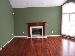 green paint living room sage green paint living room coma frique studio 6cafe9d1776b