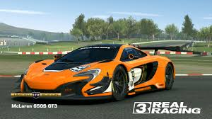 nissan altima coupe wiki mclaren 650s gt3 real racing 3 wiki fandom powered by wikia
