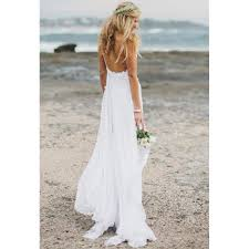 simple wedding dress simple wedding dresses casual wedding dresses white tulle