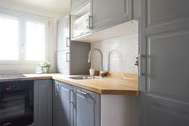 cuisine bodbyn cuisine bodbyn inspiring kitchens you wonut believe are ikea with