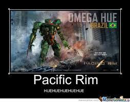 Hue Meme - hue by lamememeboy meme center