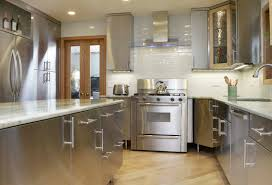 Adjustable Legs For Kitchen Cabinets Stainless Steel Kitchens Stainless Steel Kitchen Cabinets
