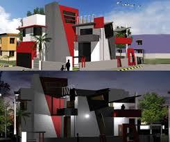 house interior design pictures bangalore see house interior designs bangalore interior design bangalore india