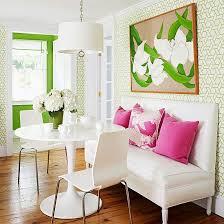 53 best kitchen bench seating images on pinterest kitchen