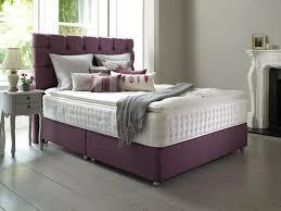 Marseille Bedroom Furniture Relyon Marseille Mattress Jones U0026 Tomlin