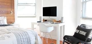 meet 3 of st louis u0027 top interior design firms u2013 alive