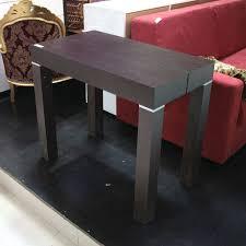 tavoli console tavoli consolle triggianello consolle allungabile x file