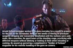 Arnold Schwarzenegger Memes - arnold schwarzenegger is a hard worker funny clone