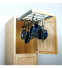 Kitchen Appliance Lift - pull out storage racks u2013 dihuniversity com