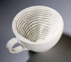 creative mug designs creative mug designs in sweaters modern tableware and table decorations