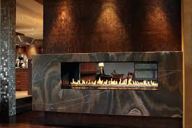 100 direct vent fireplace unique fireplace idea gallery