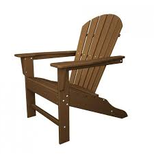 Chair For Patio by Furniture Stylish Seating With Polywood Adirondack Chairs For