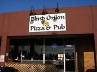 The Blind Onion Pizza About Blind Onion Pizza U0026 Pub In Vancouver Wa