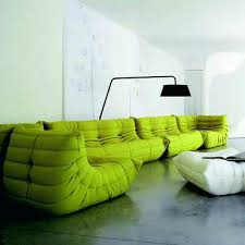 most comfortable sectional sofa in the world sectional sofas most comfortable sectional sofas sectional most