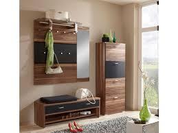 flur garderoben wittenbreder woody plus komplette garderobe flur furnier lack matt