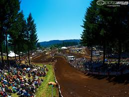 ama motocross videos 2011 washougal ama motocross photos motorcycle usa