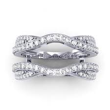 band wedding ring band wedding ring wedding corners