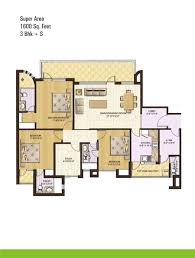 celebration homes floor plans u2013 gurus floor
