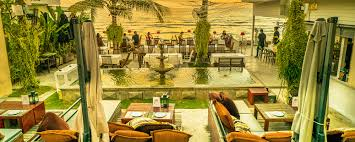 livingroom restaurant living room bistro wine bar hua hin beachfront restaurant