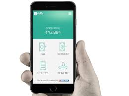 android to iphone transfer app hdfc bank launches chillr money transfer app for android and ios