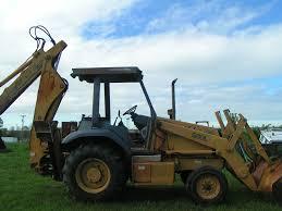 s4913 jjg0231040 asia ton machineries sdn bhd