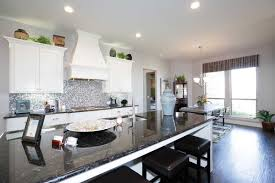 home design the best service around armantc co