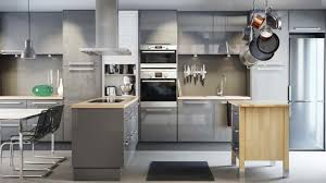 simulateur cuisine 3d plan cuisine gratuit photos us inspirations et ikea simulation