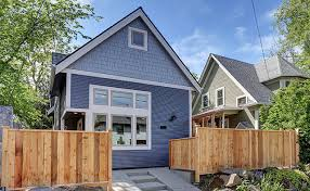 accessory house accessory dwelling unit 101 build small live large summit
