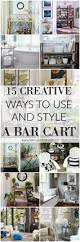 b home decor 692 best for the home general images on pinterest funky junk