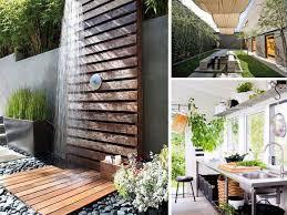 garten terrasse ideen garten ideen 2016 heimwerker garten ideen garten
