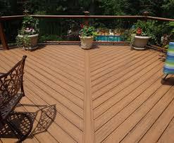 composite decks sunshine contracting