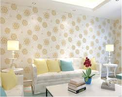 Korean Bedroom Interior Design Compare Prices On Korean Wallpaper Online Shopping Buy Low Price