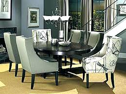 black dining table chairs dining set chairs target dining table target table and chairs target