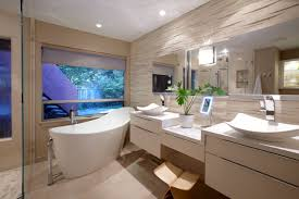 interior interior design ideas for staging your home floating