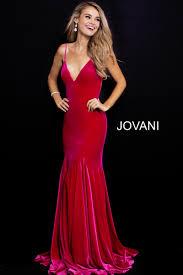 roxanne u0027s runway green bay wi prom dresses wi homecoming